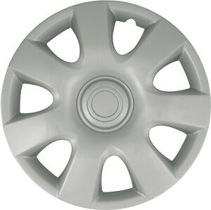 Toyota Camry Hubcap Wheel Cover 2002 2003 2004 Replacement 15 New Hub Cap