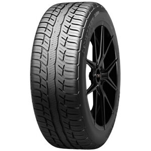 4 225 60r16 Bf Goodrich Advantage T A 98v Tires