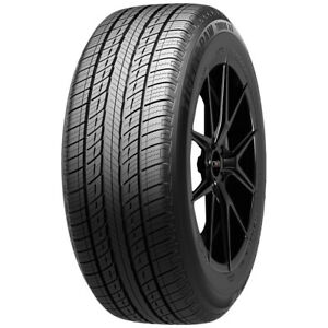 265 40r21 Uniroyal Tiger Paw Touring A s 105v Xl 4 Ply Bsw Tire