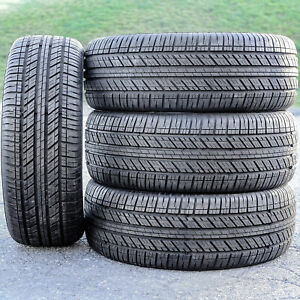 4 Set Rb Suv 275 65r18 116t As A S All Season Blem Tires