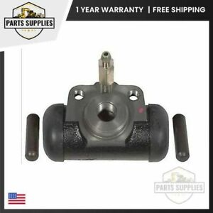 Forklift Wheel Cylinder For Clark 909092 Cl909092 Fits Left And Right Side