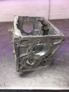 Borg Warner T5 Main Case Mustang World Class Ford