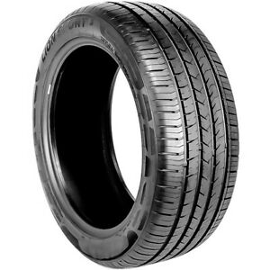 1 one Lion Sport 3 245 50r20 102v As A s Performance blem Tire