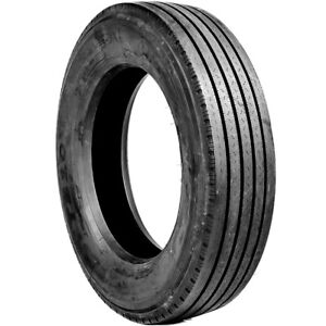1 One T810 255 70r22 5 Load H 16 Ply All Position Commercial Blem Tire