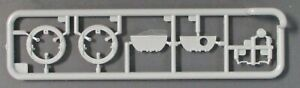 Miniart 1 35th Scale British M3 Lee Parts Tree Hc from Kit No. 35270 $3.99