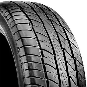 4 New Nika Avatar 225 60r16 98h As A S Performance Tires