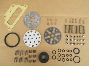 Hydraulic Repair Kit For Ford 821 840 841 850 851 860 861 871 881 900 901 940