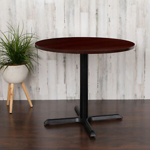 36 Round Multi purpose Conference Table Meeting Table For Office