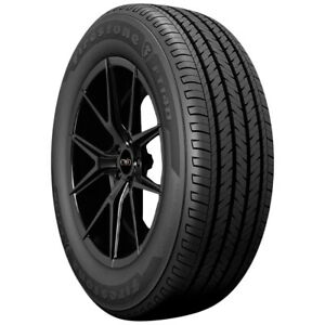 4 215 55r16 Firestone Ft140 93h Tires