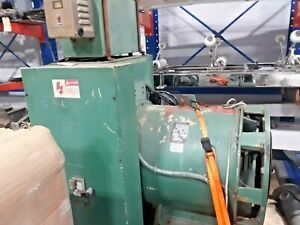 Katolight Generator Electrical End 500 Kw 625 Kva 3 Phase Used