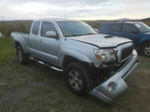 Differential Carrier Front Axle 3 73 Ratio Fits 05 15 Tacoma 1226623