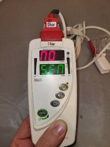 Masimo Set Rad 5v Signal Extraction Pulse Oximeter