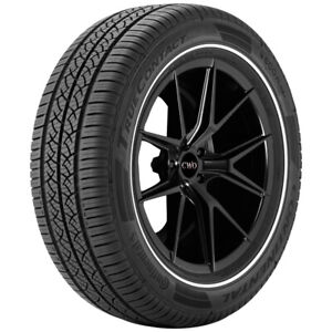4 225 60r16 Continental True Contact Tour 98t Ww Tires