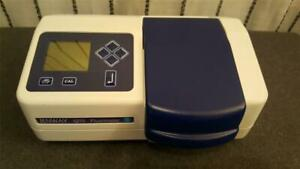 Jenway 6270 Fluorimeter without External Power Supply