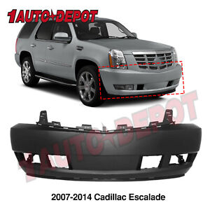 Textured Front Bumper Lower Air Valance For 2001 2004 Toyota Tacoma To1095196