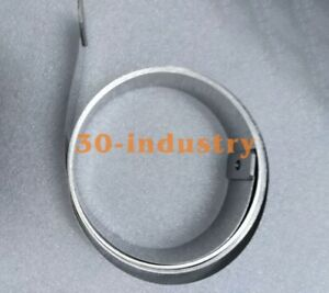 1pcs New Q6670 60041 Carriage Belt For Hp Designjet 8000 8000s 9000 64inch