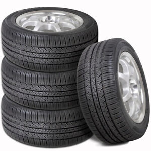 4 Supermax Tm 1 195 65r15 91t All Season Performance Tires 45000 Mile Warranty