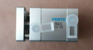 Festo Compact Air Cylinder Adngf 32 20 pps a Part Number 574024 New 14