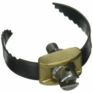 Ridgid 52817 2 1 2 T 231 Heavy Duty C cutter For Ridgid Sink sectional Cables