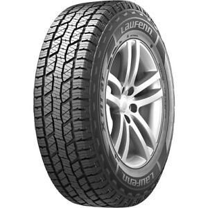 Laufenn by Hankook X Fit At 275 55r20 113t A t All Terrain Tire