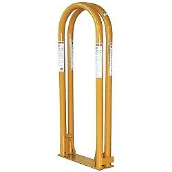 Ken tool 36001 41 Portable 2 bar Tire Inflation Cage