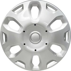 Ford Transit Connect Hubcap Wheel Cover 2010 To 2013 15 New Replacement 7051