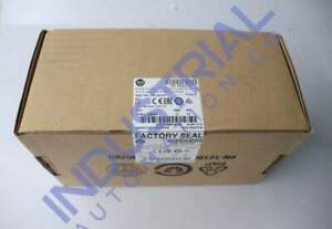 Allen bradley 1766 l32bwa c next Day Air Available
