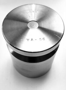Troemner 5kg Astm Class 5 Calibration Weight With Case