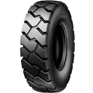 Michelin Xzm 225 75r15 149a5 16 Ply Industrial Tire