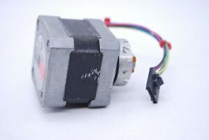 used Vexta Px244 02aa 2 Phase Stepping Motor 30 Day Warranty