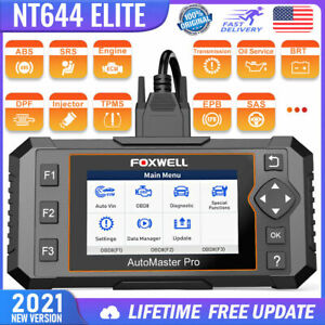 Thinktool Mini Auto Obd2 Scanner Diagnostic Tool All System Immo Tpmscode Reader
