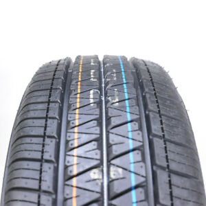2 New Dunlop Enasave 01 A s 205 55r16 91h As All Season Tires