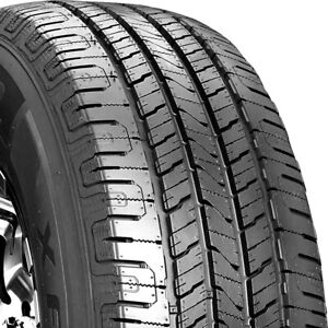 Laufenn by Hankook X Fit Ht 275 55r20 117h Xl A s All Season Tire