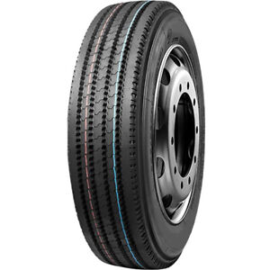 4 Constellation Car 820 225 70r19 5 Load G 14 Ply All Position Commercial Tires