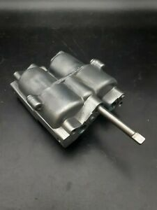 61 62 63 64 65 Cadillac Buick Chevy Olds Pontiac Power 4 way Seat Transmission