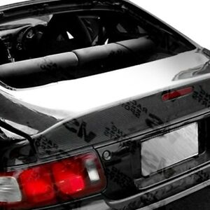 For Toyota Celica 1994 1999 Vis Racing Carbon Fiber Hatch