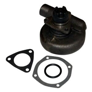 For Gmc General 1981 1988 Gmb 130 3074 Engine Coolant Water Pump