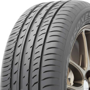 Toyo Proxes T1 Sport Plus 245 45r18 Zr 100y Xl High Performance Tire
