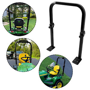 For John Deere 2210 2305 Folding Rops Falling Object Protection Structure