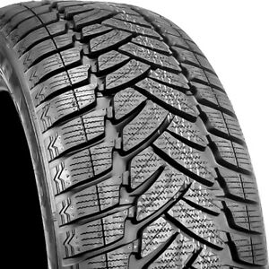 2 New Dunlop Sp Winter Sport M3 Dsst 205 55r16 91h studless Snow Tires