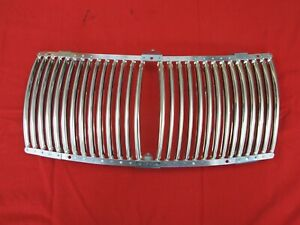 Mga Grille Insert