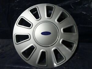 2006 2011 Ford Crown Vic Victoria 17 Hubcap Wheel Cover