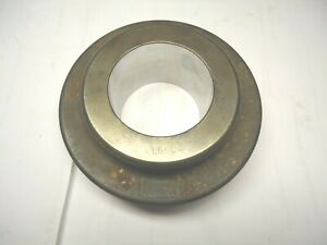 Comtor 1 8504 Reference Class Sr Bore Gage Setting Ring