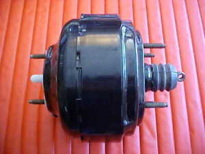 Studebaker Avanti Power Brake Booster 1971 1985