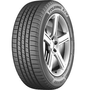 4 New Lemans Touring A s Ii 205 65r15 94h As All Season Tires
