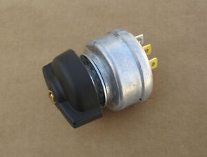 Light Switch For Ih International 5288 5488 574 584 585 6388 6588 674 6788 684