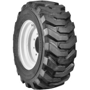 2 New Dawg Pound Big Dawg 10 16 5 Load 10 Ply Industrial Tires