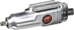 Ingersoll Rand 216b 3 8 Butterfly Straight Line Air Impact Wrench Pneumatic
