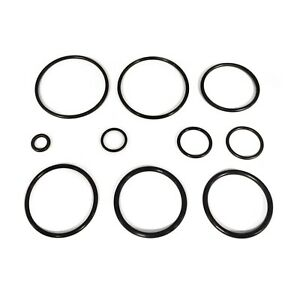O ring Rebuild Kit For Bostitch Rn45b Coil Roofing Nailer