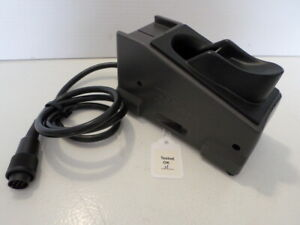 Jbc Pa 8111 For Pa 1200 Tweezer Stand Tool Holder Tested